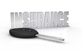 Find insurance agent in Detroit