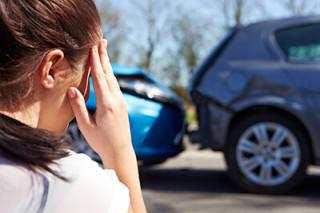 Car insurance for drivers age 25 and younger in Detroit, MI